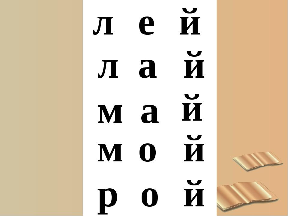 поговорка, картинки чтение с буквой й для буржуйки