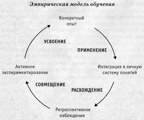 http://www.studfiles.ru/html/2706/186/html_MVLiJ0GaKd.OygZ/htmlconvd-JJ74dd_html_16916300.png