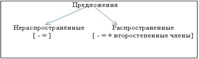 http://d3mlntcv38ck9k.cloudfront.net/content/konspekt_image/34757/4da1596ec11340964e09d9886a177ba3.jpg