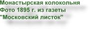 hello_html_6cfbd957.png