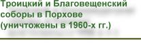hello_html_767b0b3b.png