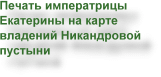 hello_html_m300793b8.png