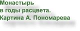 hello_html_m6daadb96.png
