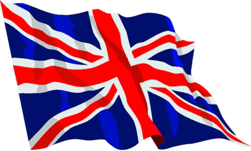 C:\Users\людмила\Desktop\great britan flag.jpg