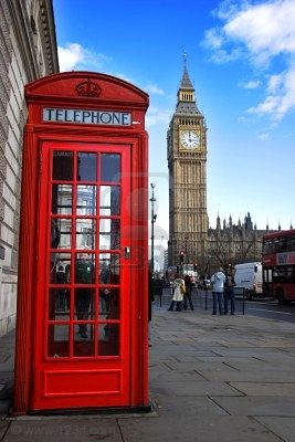 C:\Users\Пользователь\Pictures\Новая папка\800299-phone-box-and-big-ben-in-background[1].jpg