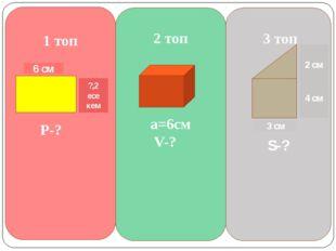 1 топ Теңдеуді шеш у-70х2=560 2 топ Мәтінді есеп Сүт 8 ыдысқа әрқайсысына 31л