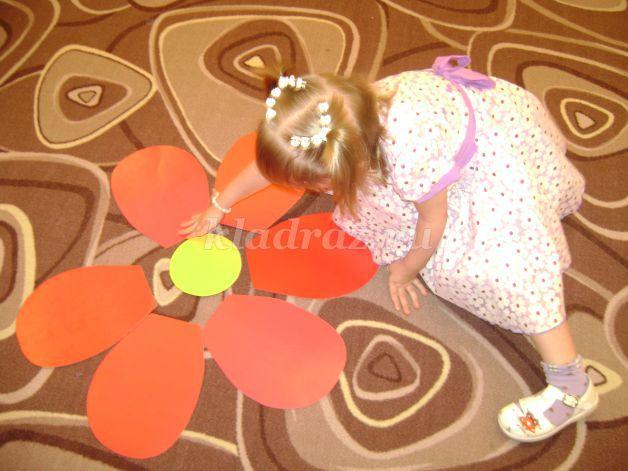 Детский сад подснежник 11 портфолио дошкольника