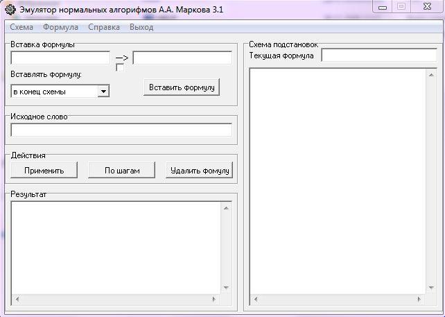 hello_html_m2fb1120.jpg