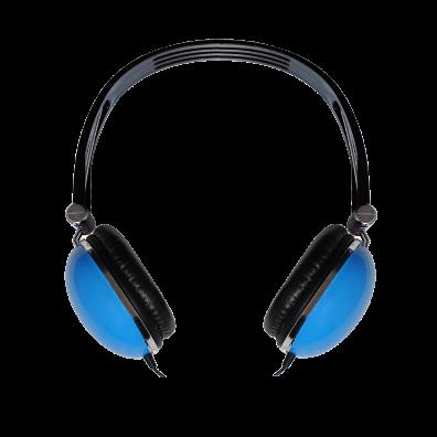 http://pngimg.com/upload/headphones_PNG7635.png