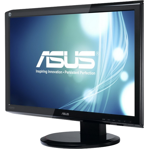 http://aabit.ru/images/asus-monitor-png.png