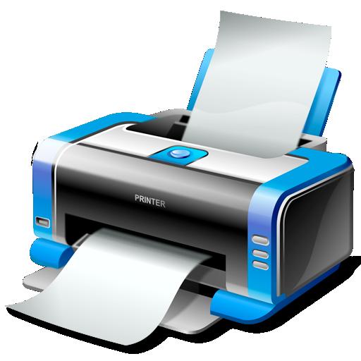 http://iconizer.net/files/Dragon/orig/Printer.png