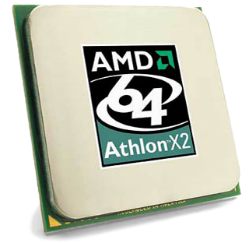 http://domcomputer.ru/wp-content/uploads/2012/01/amd_processor.png