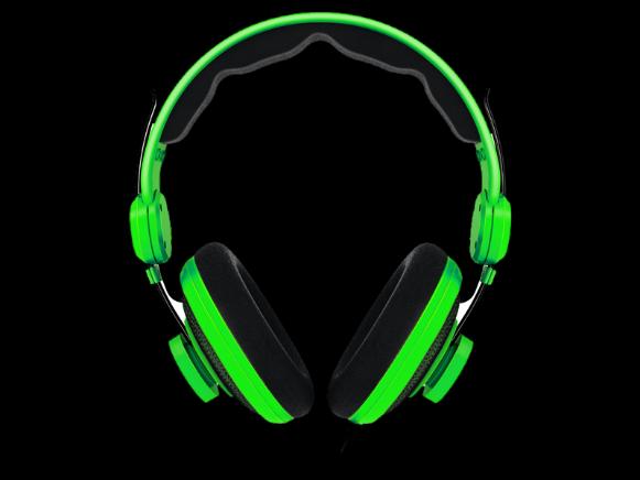 http://gamestore.su/uploadedFiles/eshopimages/big/razer-orca-gallery-1.png