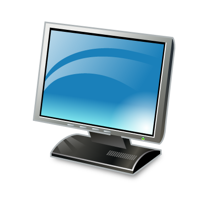 http://iconizer.net/files/Real_Vista_2/orig/lcd_monitor.png