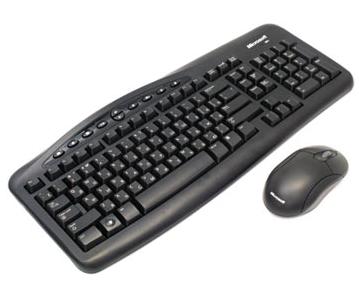 http://www.ljplus.ru/img4/t/a/tasr/keyboard.png