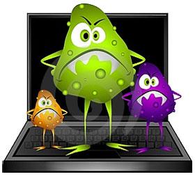 http://domcomputer.ru/wp-content/uploads/2012/08/computer_virus.jpg