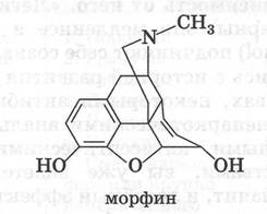 http://pandia.ru/text/79/083/images/image007_0.jpg