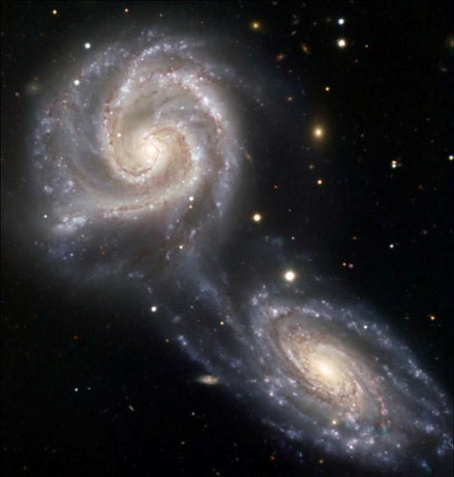 stolknovenie_galaktik.jpg