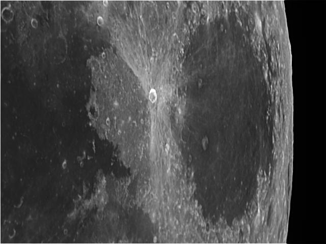 moon-08-11-08-21-09-45.jpg
