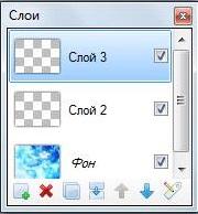 hello_html_1d9cb5c5.jpg