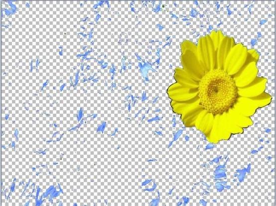 hello_html_5c7c13d8.jpg