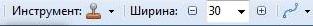 hello_html_m1166a53a.jpg