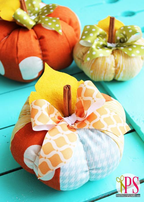 http://1.bp.blogspot.com/-rh1LZSWGTaw/UFaRlJBFDgI/AAAAAAAAJRA/i90_BONCp2Y/s1600/plush+patchwork+pumpkins+3.jpg