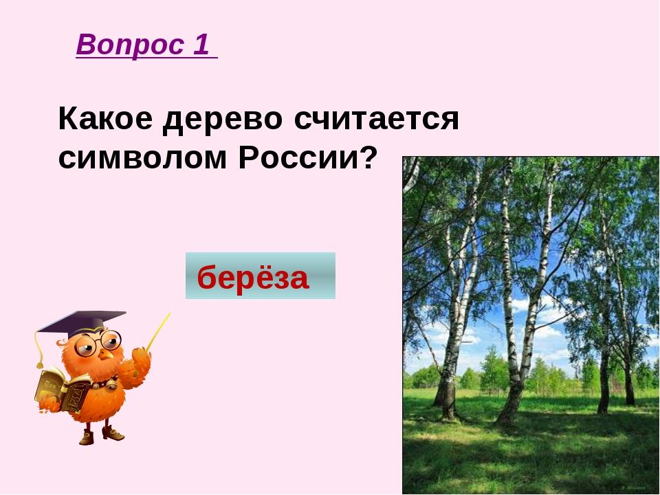Как называется народный праздник, связанный с проводами зимы, в который все п...