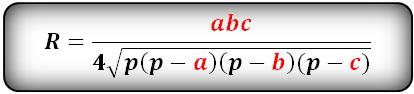 http://www-formula.ru/images/geometry/formula/r_treugol3_f.png