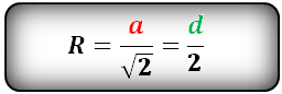 http://www-formula.ru/images/geometry/formula/r_kvadrata_f.png