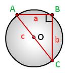 http://www-formula.ru/images/geometry/r_pryam_treugol.png