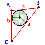 http://www-formula.ru/images/geometry/r_treugol1.png