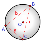 http://www-formula.ru/images/geometry/r_treugol.png