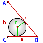 http://www-formula.ru/images/geometry/r_pryamo_treugol1.png