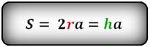 http://www-formula.ru/images/geometry/rhombus/S/f-area-of-rhombus-circle-inside.png