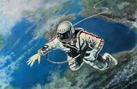 Картинки по запросу рисунок космос