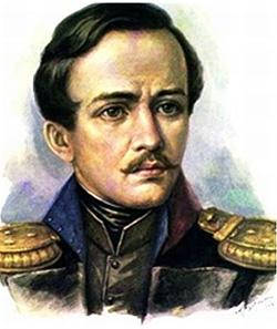 http://evenkia-school.ru/fest_pi/master-class/200_Lermont_vanavara/200-let_Lermontov_MYu_1814-1841.jpg