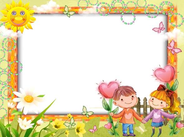 C:\Users\ирина\Desktop\PSD.Friendship.Of.Children.3484x2594.jpg