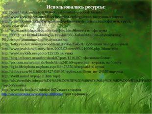 Использовались ресурсы: http://board.lutsk.ua/topic/83034-lkuvaln-roslini-v-p