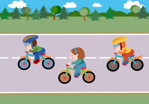 http://www.autopravo39.ru/images/stories/pdd/children/p18_0491.jpg