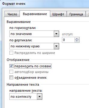 hello_html_m7b225211.png