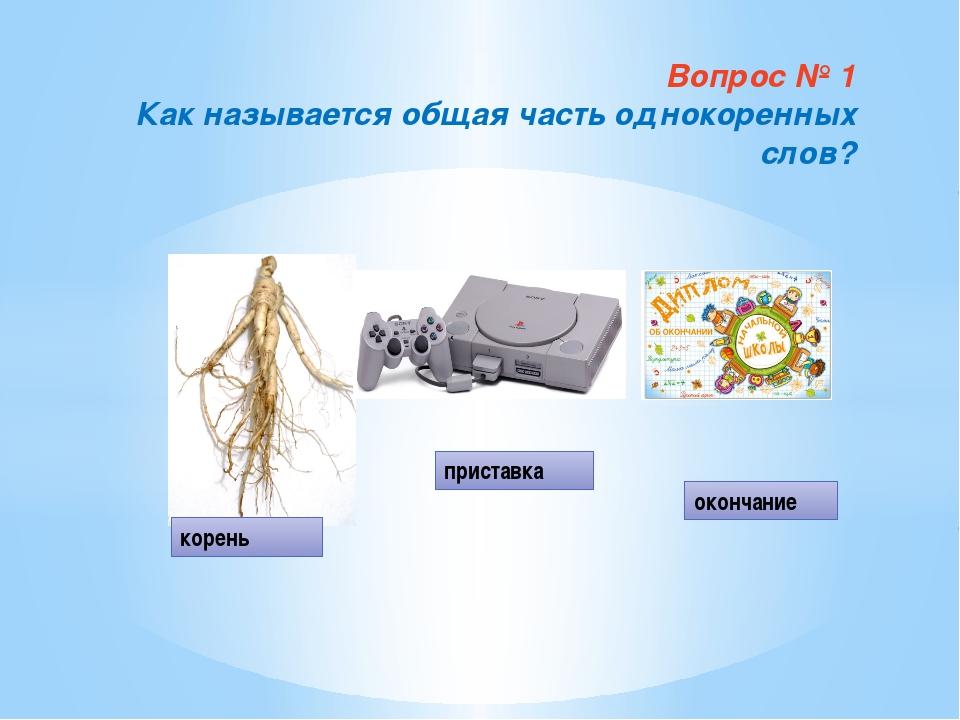 Вопрос № 3 Как называется наука о языке? языковедение логистика лингвистика