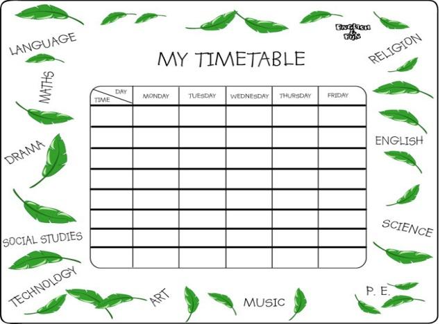 H:\дни\my_timetable.jpg