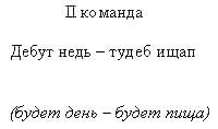 hello_html_5f57e3b3.jpg
