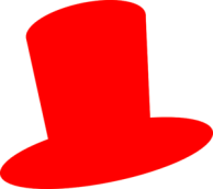 red-hat-md (1).png