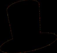 black-hat-md (1).png