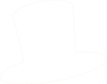 white-hat-md.png