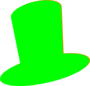 green-hat-md (1).png