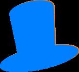 blue-hat-md.png