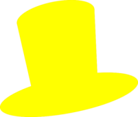 yellow-hat-md (1).png